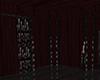 ~SV~ Torments Door