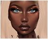 Y| Kaylyn - NYE [D]