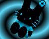 NIGHT Bunny!!! :O