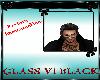 Glass V1 BLACK