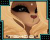 T » Eve Hair v2