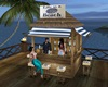 ale -BEACH BAR