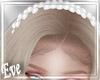 c Pearl Headband