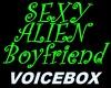 SexyAlienBoyfriend VB