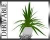 3N: DERIV: Plant 38