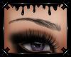 ♡ KD Eyebrows Black