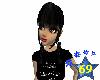 Sweet Suzu Black
