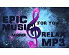MR  EPIC MUSIC RELAX MP3