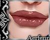 [A]Lasting Lips Natural