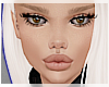 Celina Head Derivable
