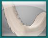 [Rain] Platnium Cat Tail