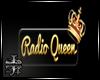 :XB: Radio Queen