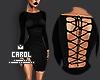 $ Tina dress ² RLL