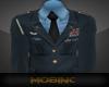 MobInc. - USAF V1.