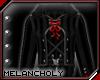 Dark EGA: Jacket