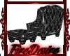 FD Gent Lounge Chair