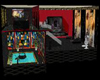 Vampire Decadence Suite