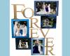 Brenna & Robert Wedding