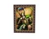 {YM} Loki Art 1