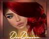 DD| Felicidad Cherry