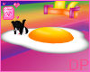 [DP] Eggy Rug~