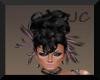 ~Soul Hunters Hair 2