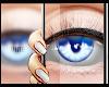 Remorse Eyes