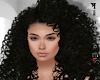 Ayana Black