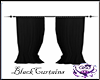 BlackCurtains