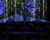 Blue Lotus Plant 2
