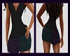 Simple Dress1 BM