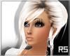 RS*Ayfer-TrashBlonde