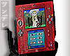 Pokemon 3DS