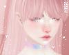 n| Aria Candy