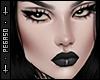 .egirl -black