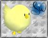 [SW] It's a Chick