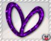 SWA|Purple Heart