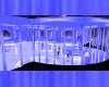 Blu White Loft Bar
