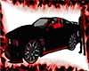 Shelby GT500 Vamp