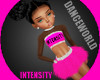 INTENSITY 4