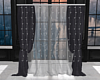 JV Curtains Lights G #17