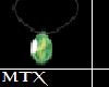 [MTX] Thunderstone Pndnt