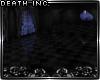 ⚔ Goth Haven