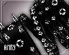 [Anry] Odas L Arm