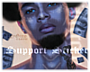 JiggyGino Support