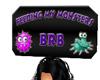 BRB Feeding Monsters