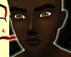 [TD] Dark Basic Skin