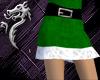 Holly Mini Skirt