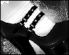 .P. Babydoll.Heels+Socks