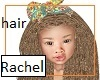 Kids Rachel Hair Biracia